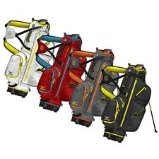 Mizuno Personalized Eight50 Stand Bag