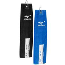 Mizuno Est 1906 Tri-Fold Towel - 2015 Model