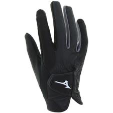 Mizuno Rainfit Golf Gloves