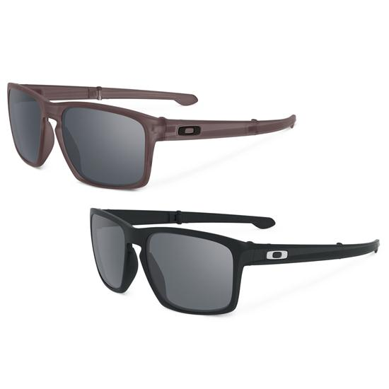 Oakley Sliver F Sunglasses