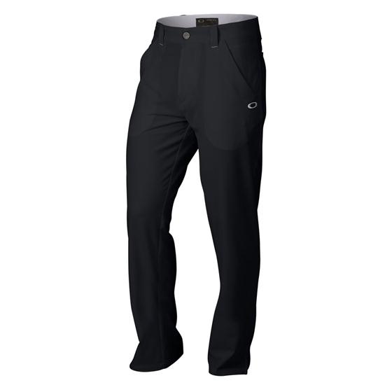 Oakley Men's Take Pant 3.0