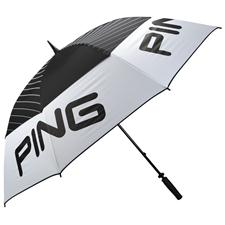 PING 68 Inch Tour Umbrella