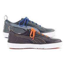 Puma Men's Monolite Spikeless Golf Shoes