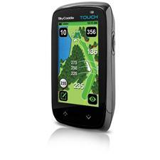 SkyGolf SkyCaddie TOUCH GPS Rangefinder