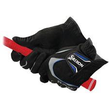 Srixon Rain Gloves