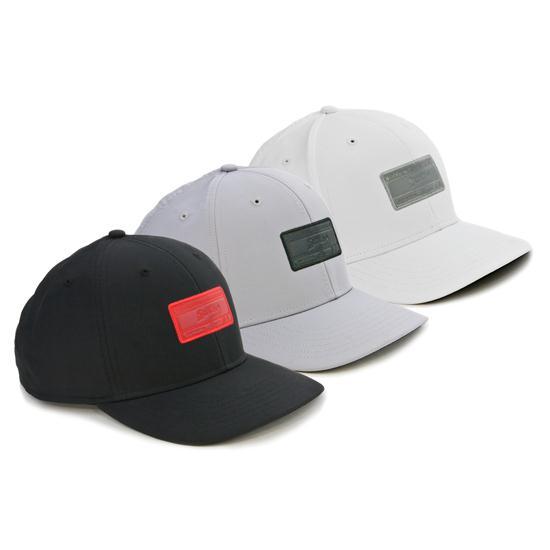 Srixon Men's SRX 6P Hat