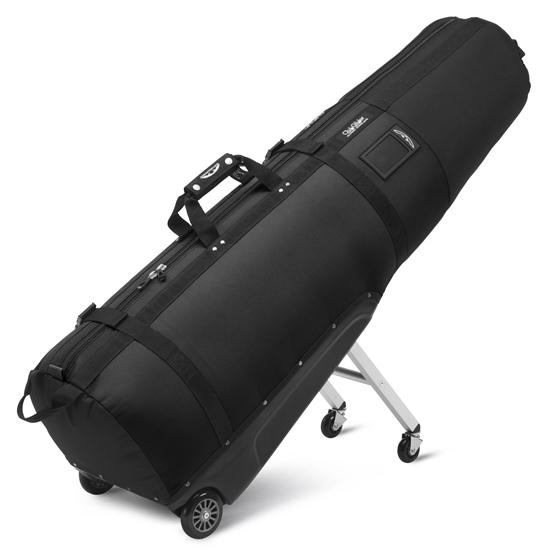 Sun Mountain ClubGlider Journey Travel Bag