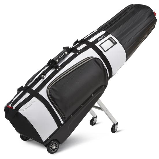 Sun Mountain ClubGlider Tour Series Travel Bag