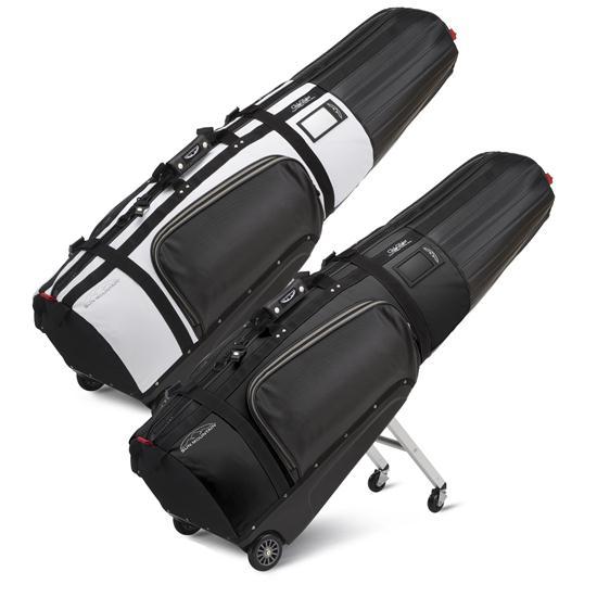 Sun Mountain ClubGlider Tour Series Travel Bag