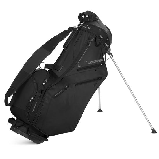 Sun Mountain Looper Caddie Stand Bag