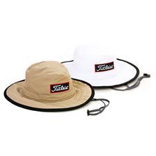 Titleist Men's Aussie Hat