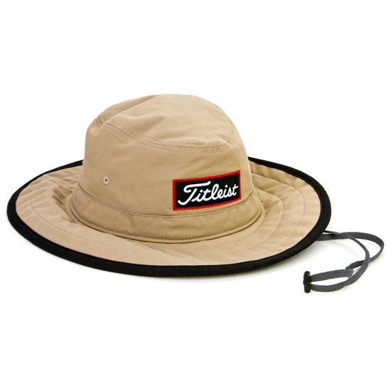 Titleist Men's Aussie Hat