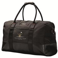 Titleist Cabin Custom Logo Bag - Black