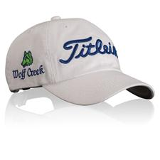Titleist Custom Logo Junior Hat
