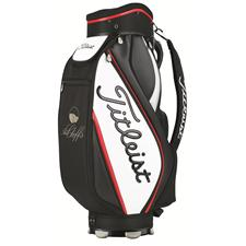 Titleist Custom Logo Mid Size Staff Bag
