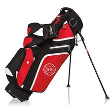 Titleist Custom Logo Ultra Lightweight Stand Bag