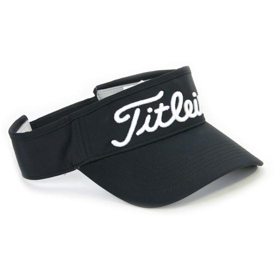 Titleist Men's Junior Performance Visor