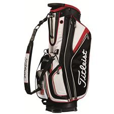 Titleist Custom Logo Lightweight Staff Bag