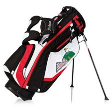 Titleist Custom Logo Lightweight Stand Bag