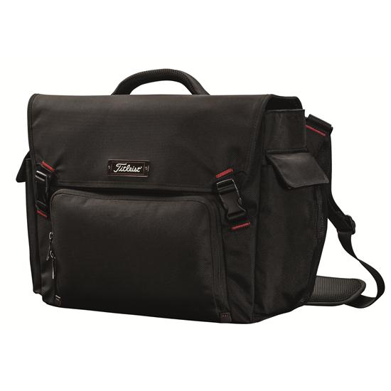 Titleist Professional Messenger Bag