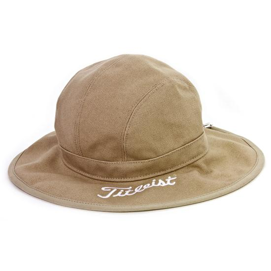 Titleist Sun Hat for Women