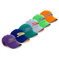 Titleist Men's Tour Fashion Hat