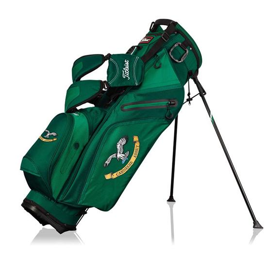 Titleist Tournament Ultra-Lightweight Stand Bag