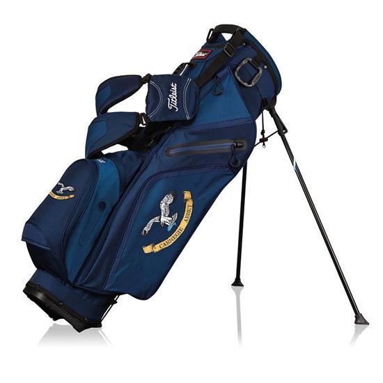 Titleist Tournament Ultra-Lightweight Stand Bag