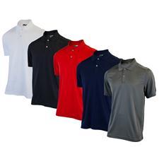 Callaway Golf Men's Opti-Dri Polo