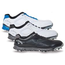Callaway Golf Men's Xfer Pro Golf Shoes
