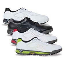Callaway Golf Men's Xfer Vibe Golf Shoes