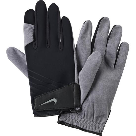 Nike Cold Weather Golf Gloves