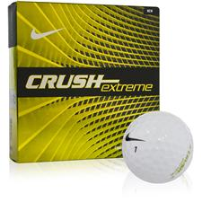 Nike Crush Extreme 16-Ball Pack