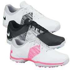 Nike Wide Delight V Golf Shoes for Women Manf. Closeouts