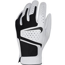 Nike Dri-Fit Tech Golf Glove