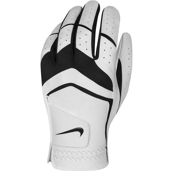 Nike Dura Feel VIII Junior Golf Glove