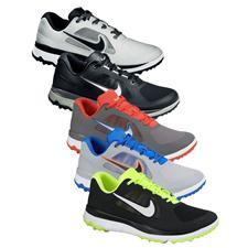 Nike Men's FI Impact Golf Shoes