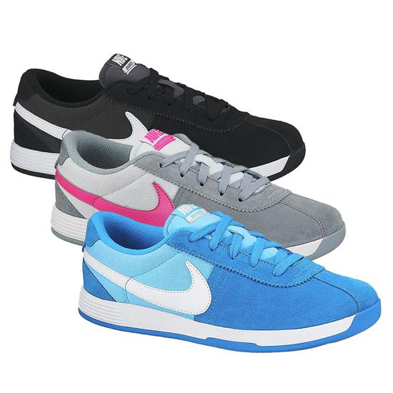 Nike Lunar Bruin Golf Shoes for Women