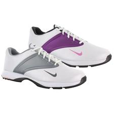 Nike Lunar Saddle Golf Shoe for Women