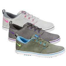 Nike Lunaradapt Golf Shoes for Women
