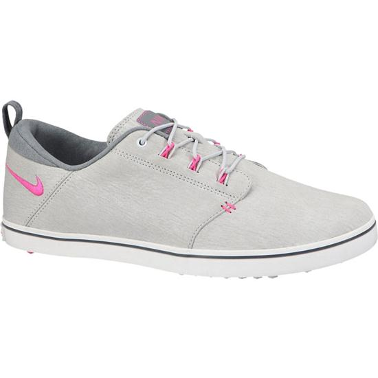 Nike Lunaradapt Golf Shoes for Women Manf. Closeouts