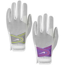 Nike Summerlite Golf Glove for Women