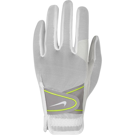 Nike Summerlite Golf Glove for Women