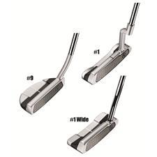 Odyssey Golf Works Versa Blade Putter