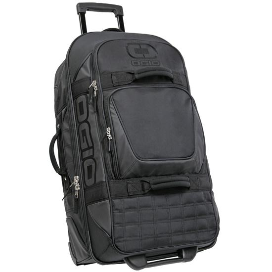 Ogio Terminal Travel Bag