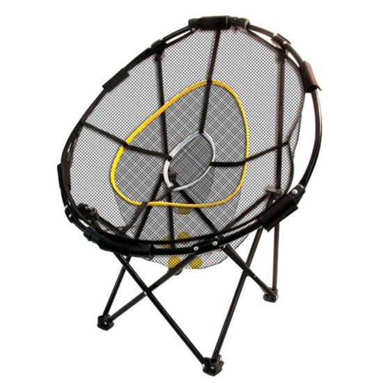 OnCourse Collapsible Chipping Net