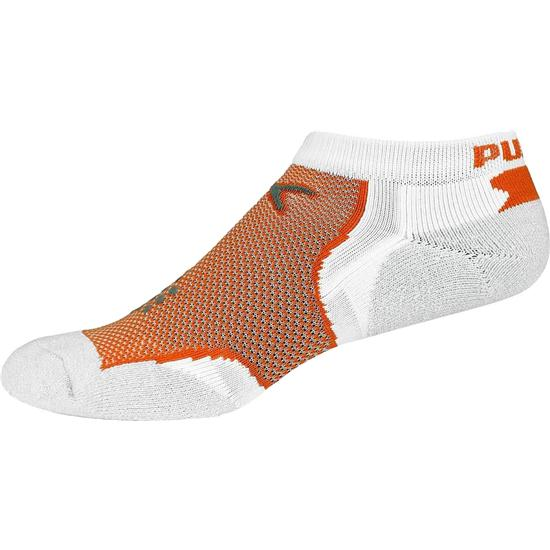 Puma Men's Fusion Lite Low Cut Sock