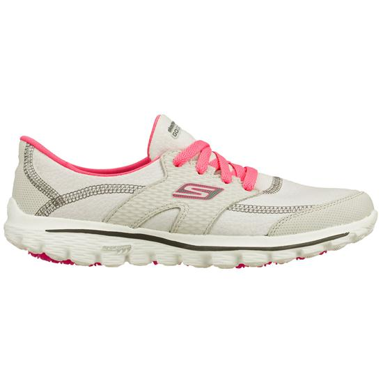 Skechers Gowalk 2 Golf Shoe for Women