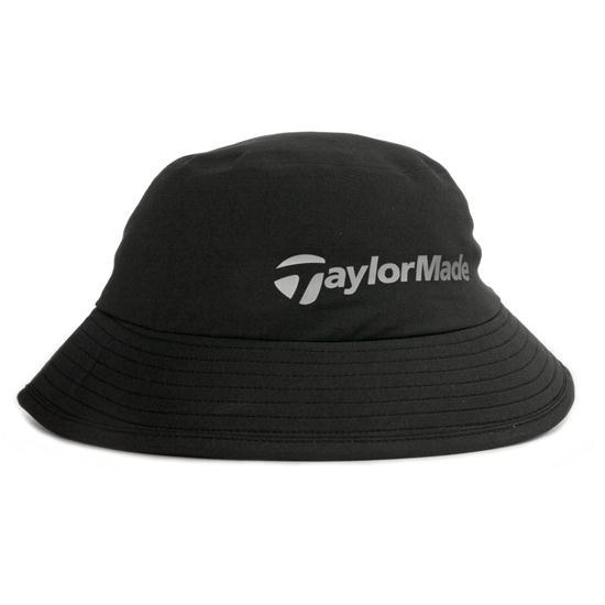 Taylor Made Men's Storm Bucket Hat