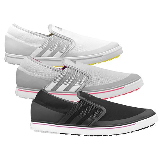 Adidas Adicross SL Golf Shoes for Women